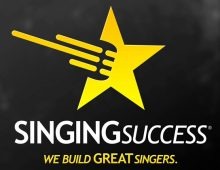 Singing Success 360: video lessons & complete program by Brett Manning