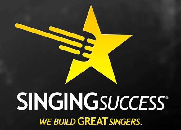 Singing Success 360 : video lessons & complete program by Brett Manning