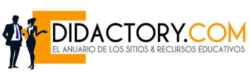 cropped-didactory-logo-espanol.png