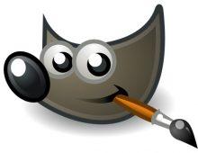 GIMP.org.es: descargas, tutoriales y artículos