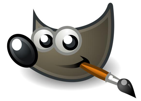 GIMP Español