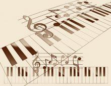 Teoria.com – Espacio dedicado a la teoría musical