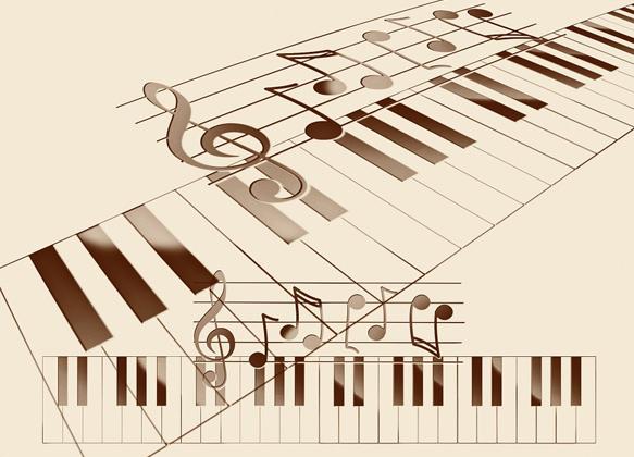 Teoria.com - Espacio dedicado a la teoría musical