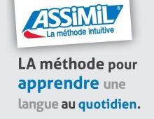 ToutApprendre.com & Assimil-Online.com