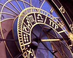 Astromail : astrologie gratuite en ligne
