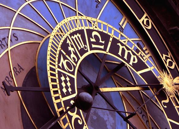 Astromail : astrologie gratuite