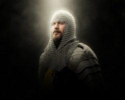 Au Blason des Armoiries – Héraldique et armorial illustré