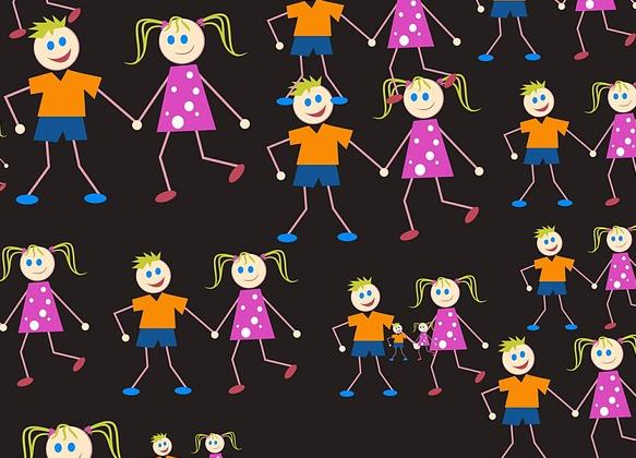 Caboucadin.com : jeux et activités pour enfants