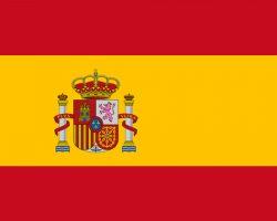 Lengalia – Apprendre l'Espagnol en ligne