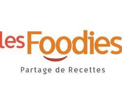 Les Foodies