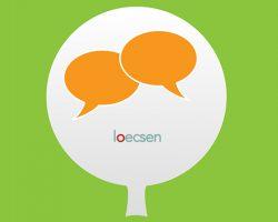Loecsen.com : multi langues avec MP3 et PDF