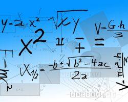 Mathovore : cours et exercices de mathématiques