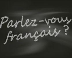 Le Point du FLE : annuaire du français langue étrangère