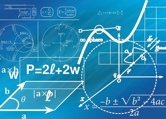Cours et Exercices de maths pour le bac ES