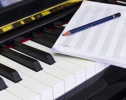 Musiclic : apprendre la théorie musicale et le solfège