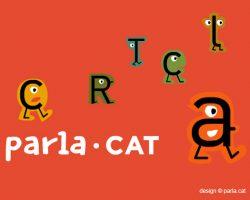 Parla.Cat : cours de catalan en ligne ou avec tuteur