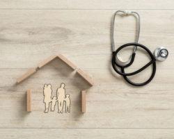 Devenir un diagnostiqueur immobilier : pourquoi faut-il se faire former?