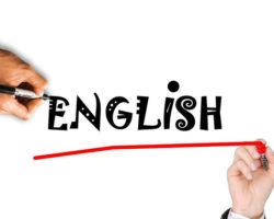 Quelques conseils pour apprendre l'anglais