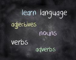 Les bonnes raisons d'apprendre l'anglais dès aujourd'hui