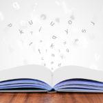 Pourquoi apprendre l'anglais dès l'enfance ?