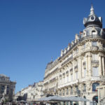 Comment choisir un logement étudiant à Montpellier