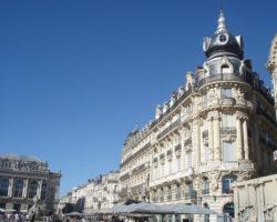 Comment choisir un logement étudiant à Montpellier ?