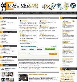 didactory.com